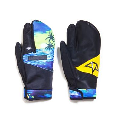 Celtek Trippin Pipe Gloves - Men's
