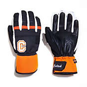 Celtek Ace Gloves - Men's