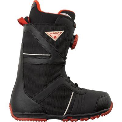 Burton Tyro Snowboard Boots - Men's