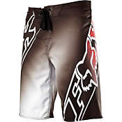 Fox Elecore Boardshorts - Men's