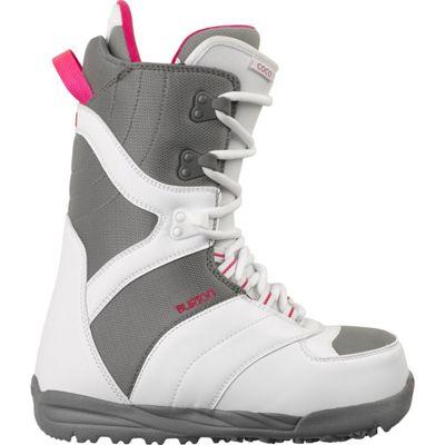Burton Coco Snowboard Boots - Women's