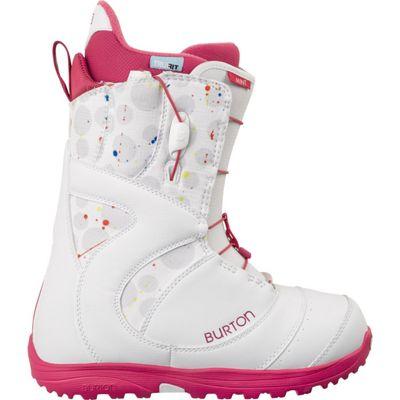 Burton Mint Snowboard Boots - Women's