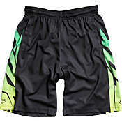 Fox Vibron Shorts - Men's