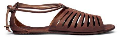 OluKai Women's Hikina Sandal