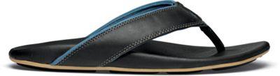 OluKai Men's Kikaha Sandal