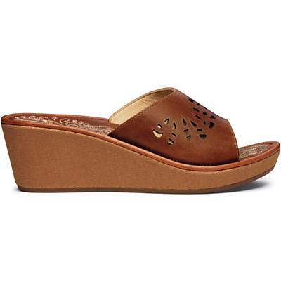 OluKai Women's Noho Lio Sandal