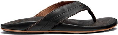 OluKai Men's Punono Sandal