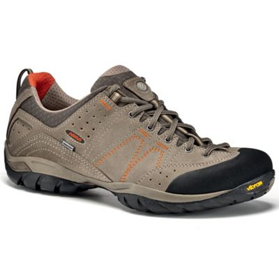 Asolo Men's Agent Gv Shoe