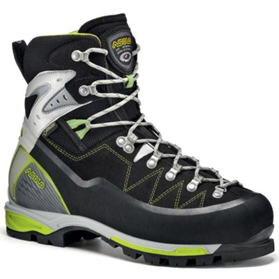 Asolo Men's Alta Via Gv Boot
