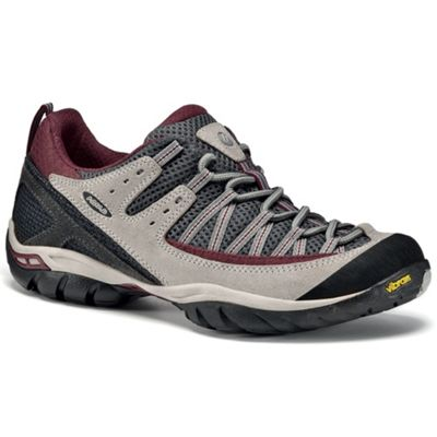 Asolo Women's Ember Shoe