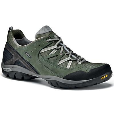 Asolo Men's Quadrant Shoe