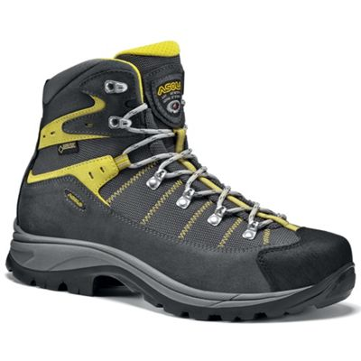 Asolo Men's Revert Gv Boot