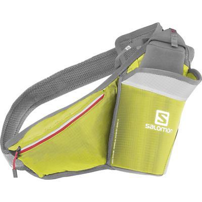 Salomon Active Insulated Belt