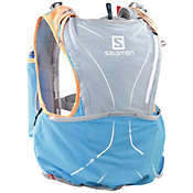 Salomon ADV Skin Lab Hydro 12 Set