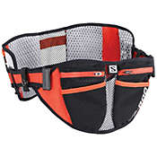 Salomon Advanced Skin S-Lab 2 Belt