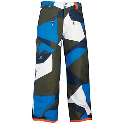 Salomon Junior Chillout JR Pant