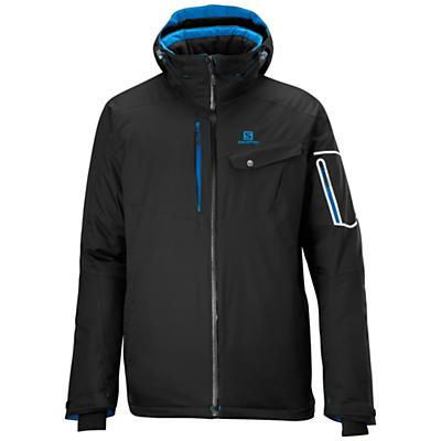 Salomon Men's Contest Jacket