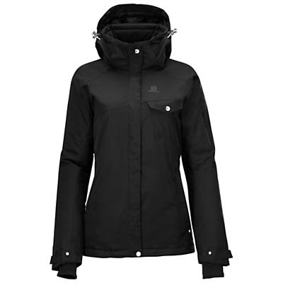 Salomon Women's Contest Jacket