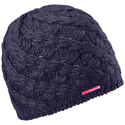 Salomon Diamond II Beanie