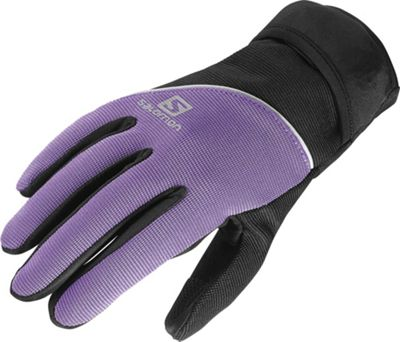 Salomon Women's Discovery Glove