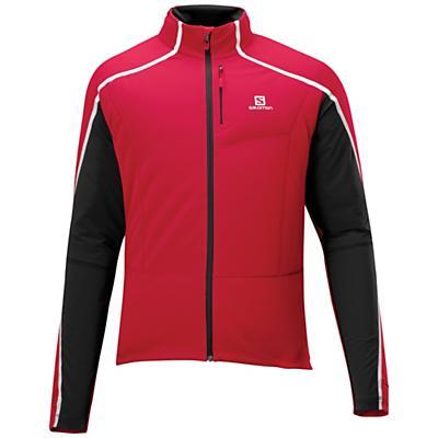 Salomon Men's Dynamics Jacket