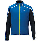 Salomon Men's Dynamics Jacket