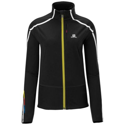 Salomon Women's Dynamics Jacket