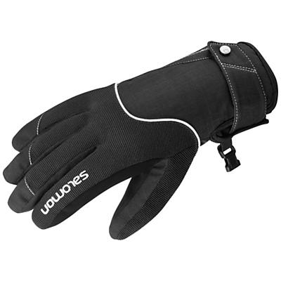 Salomon Women's Element GTX Glove