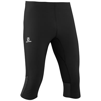 Salomon Men's Endurance 3/4 Tight