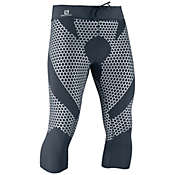 Salomon Men's Exo 3/4 Tight