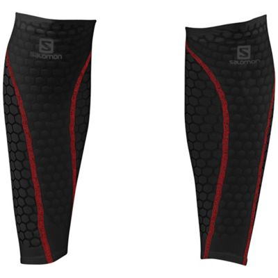 Salomon Exo Calf Support