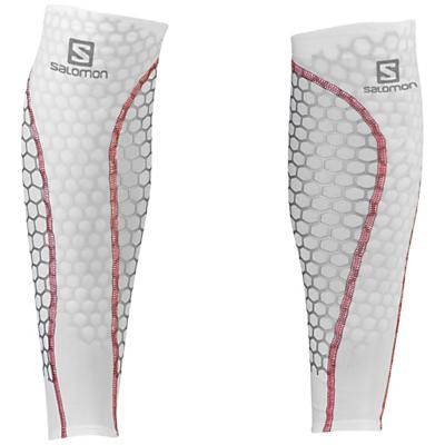 Salomon Exo Long Calf Support