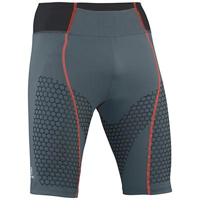 Salomon Men's Exo S Lab Short Tight
