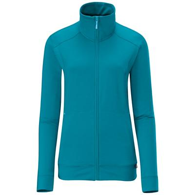 Salomon Women's Gualea Midlayer