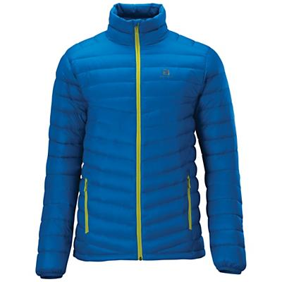 Salomon Men's Halo Down Jacket