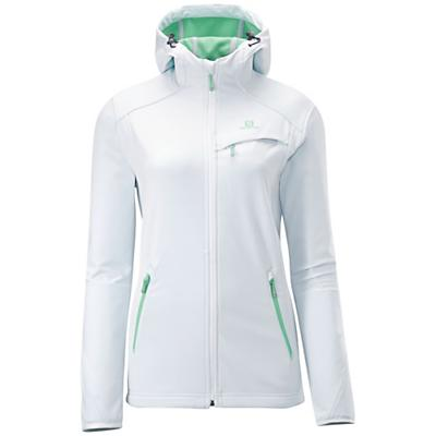 Salomon Women's Junin Jacket