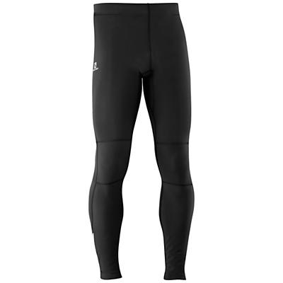 Salomon Men's Momentum Warm Tight