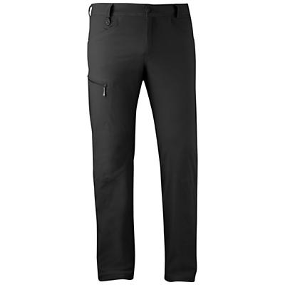 Salomon Men's Mountain Pant