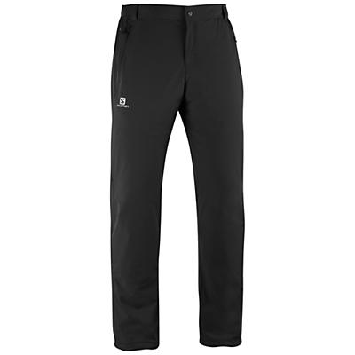 Salomon Men's Nova Softshell Pant