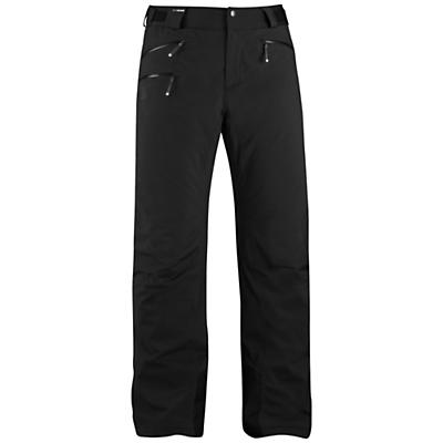 Salomon Men's Odysee GTX Pant