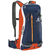 Salomon Quest 15 Bag