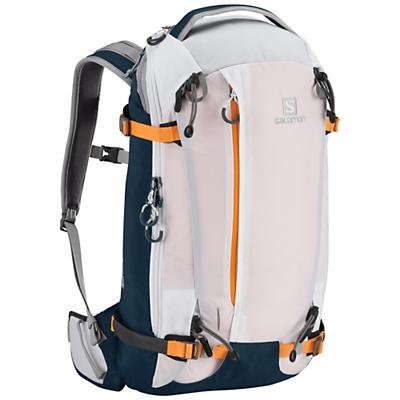 Salomon Quest 23 Pack