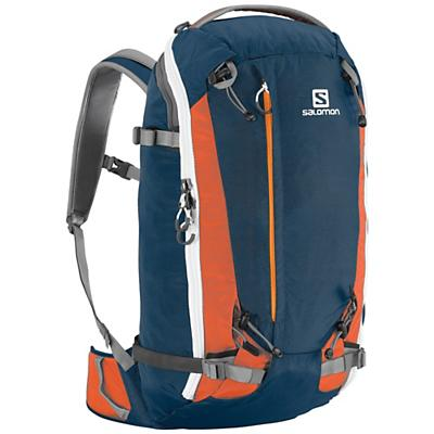 Salomon Quest 30 Pack