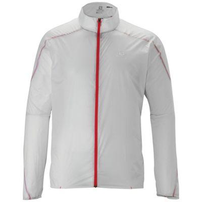 Salomon Men's S-Lab Light Jacket