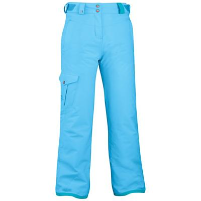 Salomon Junior Sashay JR Pant