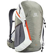 Salomon Sky 21 Pack