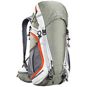 Salomon Sky 30 Pack