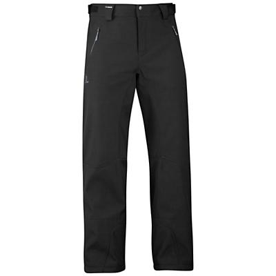 Salomon Men's Snowflirt Pant