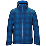 Salomon Men's Snowflirt Premium 3:1 Jacket