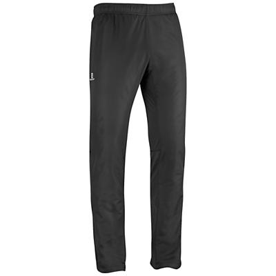 Salomon Men's Super Fast Pant